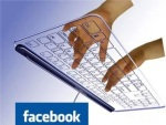 Hotkeys for Facebook